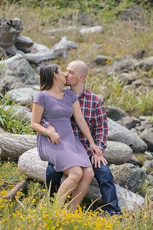 Nick and Nancy EP-139