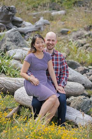 Nick and Nancy EP-137