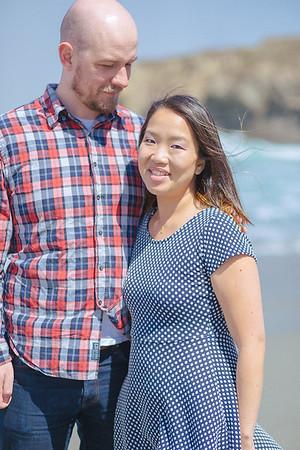 Nick and Nancy EP-117