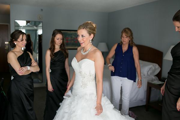 KC-weddings-UnionStation-JanaMarie030