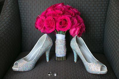 KC-weddings-UnionStation-JanaMarie008