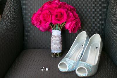 KC-weddings-UnionStation-JanaMarie007