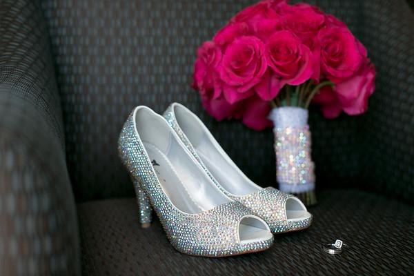 KC-weddings-UnionStation-JanaMarie014