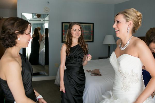 KC-weddings-UnionStation-JanaMarie028