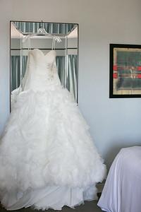 KC-weddings-UnionStation-JanaMarie004