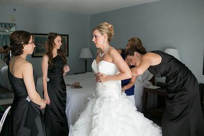KC-weddings-UnionStation-JanaMarie027