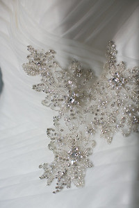 KC-weddings-UnionStation-JanaMarie003