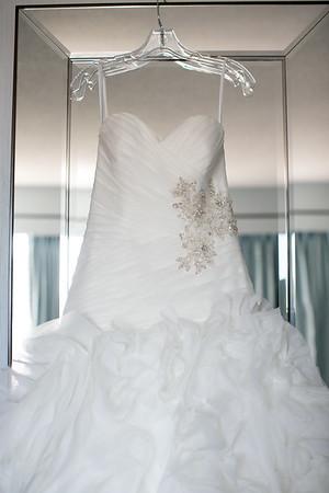 KC-weddings-UnionStation-JanaMarie001