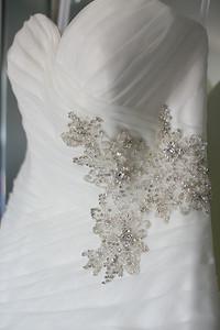 KC-weddings-UnionStation-JanaMarie002