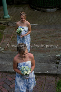 Nickie & Conal - 24-70mm_0276