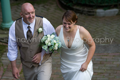 Conal & Nickie - 70-200mm_0715