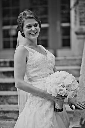 Nicklowitz Wedding