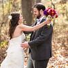 "10-20-12 Nicky and Greg Wedding<br /> <br /> <br /> ©2012 Jennifer Kathryn Photography<br /> Photo credit required for all public use<br />  <a href=""http://www.jenniferkathryn.com"">http://www.jenniferkathryn.com</a>"