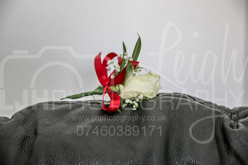 Nicola & Phill-54