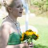 473_Nicole Nick Wedding