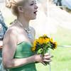 474_Nicole Nick Wedding