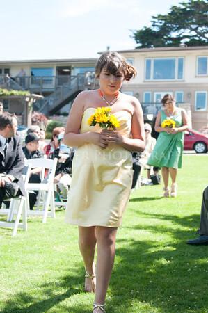 480_Nicole Nick Wedding