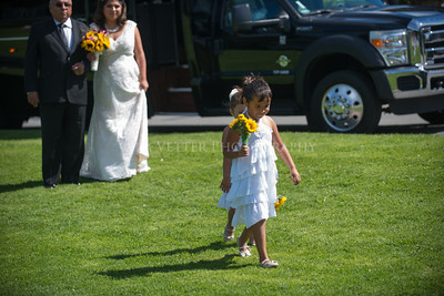 483_Nicole Nick Wedding