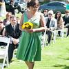 481_Nicole Nick Wedding