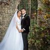 Nicole & Aaron Wedding-0015