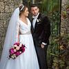Nicole & Aaron Wedding-0019