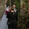 Nicole & Aaron Wedding-0006