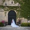 Nicole & Aaron Wedding-0032