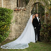 Nicole & Aaron Wedding-0010