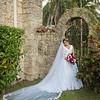 Nicole & Aaron Wedding-0021