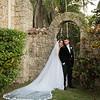 Nicole & Aaron Wedding-0011