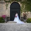 Nicole & Aaron Wedding-0031
