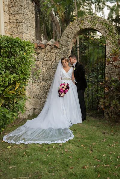 Nicole & Aaron Wedding-0002
