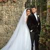 Nicole & Aaron Wedding-0009