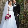 Nicole & Aaron Wedding-0020