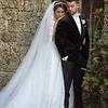 Nicole & Aaron Wedding-0008