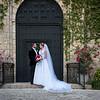 Nicole & Aaron Wedding-0037