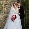 Nicole & Aaron Wedding-0004