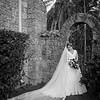 Nicole & Aaron Wedding-0022