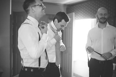 BNS_wedding_KMP2018-10