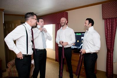 BNS_wedding_KMP2018-7