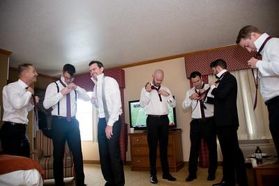 BNS_wedding_KMP2018-4