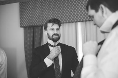 BNS_wedding_KMP2018-11
