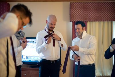 BNS_wedding_KMP2018-8