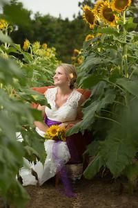 nicolesunflower-23