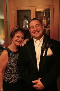 Derek&Nicole 028
