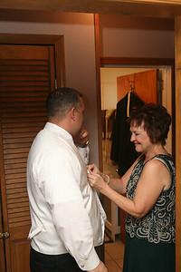 Derek&Nicole 005