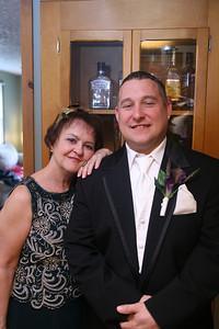 Derek&Nicole 027