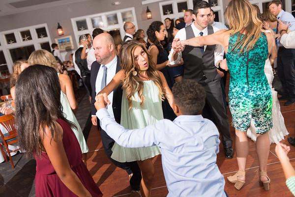 Nicole & Kurt Wedding