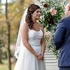 wedding-953