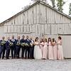 wedding-602